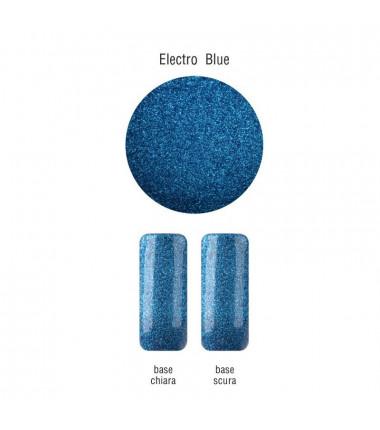 FINE GLITTER - Electro Blue
