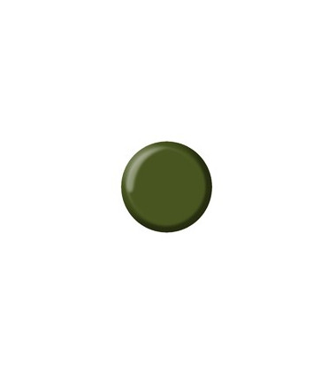 OVERLAC GEL SOAK OFF - GR16 - 15 ML