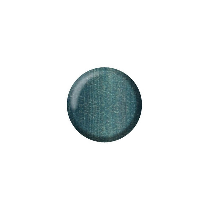 OVERLAC gel soak off - GR02 - 15 ml