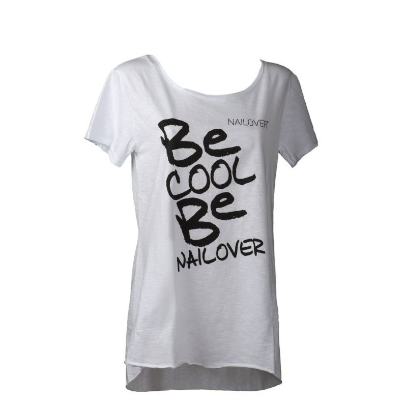 T-SHIRT NAILOVER