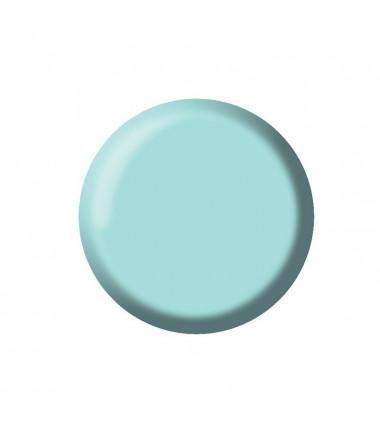 OVERLAC gel soak off - BL20 - 15 ml