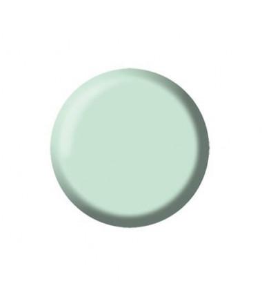 OVERLAC gel soak off - GR03 - 15 ml