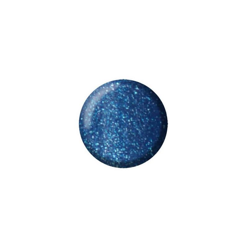 OVERLAC gel soak off - GT02 - 15 ml
