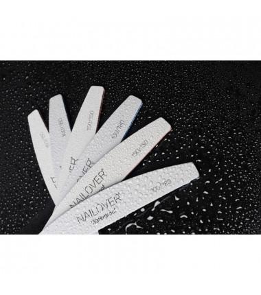 Waterproof Feile 150/150