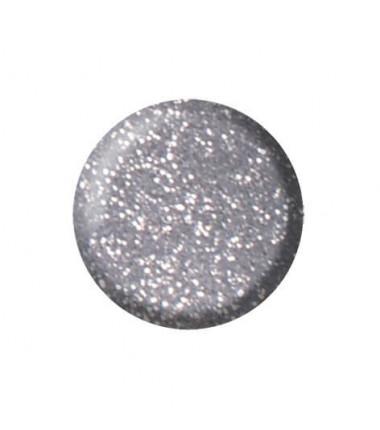 OVERLAC gel soak off - GT13 - 15 ml
