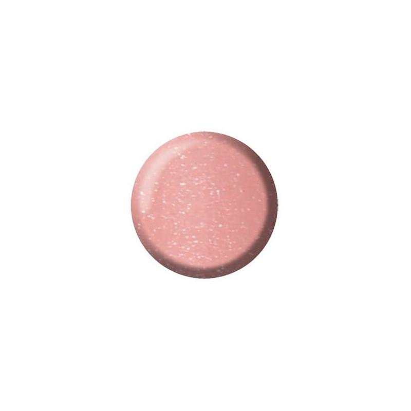 OVERLAC gel soak off - ND11 - 15 ml