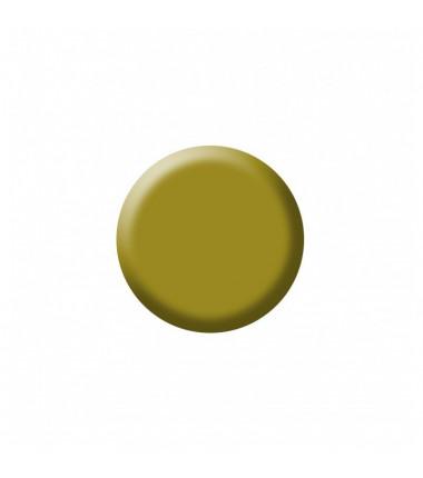 OVERLAC gel soak off - GR22 - 15 ml