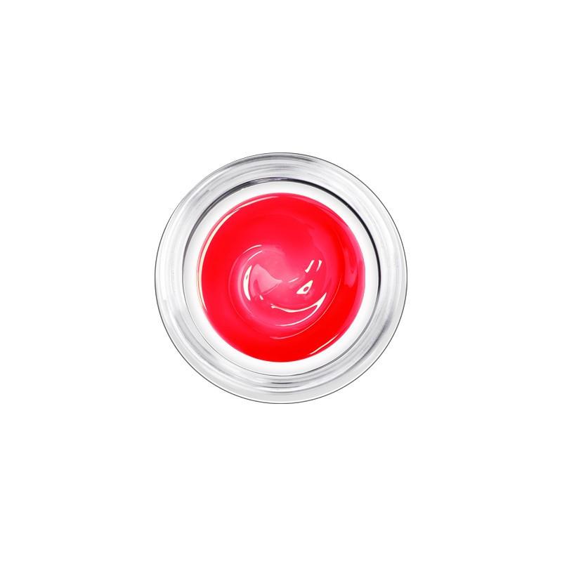 SPIDER GEL - RED