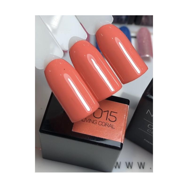 OVERLAC gel soak off - YO15 - 15 ml
