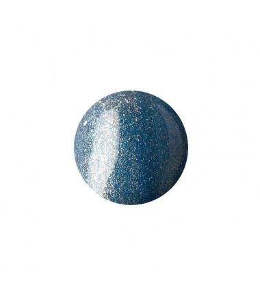 METAL 7  OVERLAC Gel Soak Off   8 ml