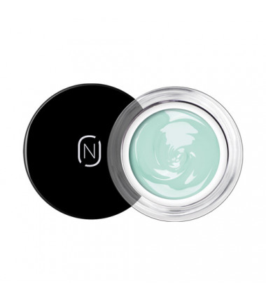 CREATIVE 06 - Milk Mint - 15 ml