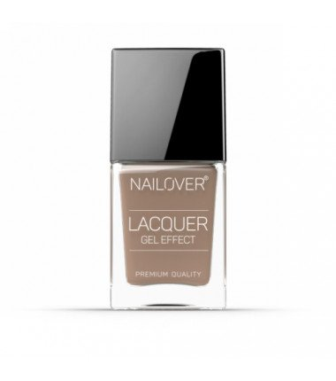 LACQUER 06 GEL EFFECT - 15 ml