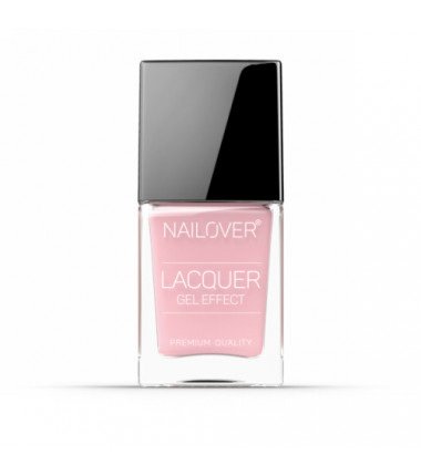 LACQUER 11 GEL EFFECT - 15 ml