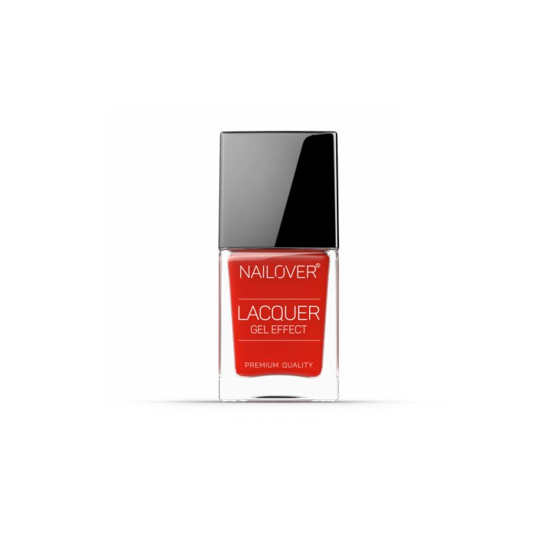 LACQUER 14 GEL EFFECT - 15 ml
