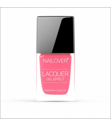 LACQUER 49 GEL EFFECT - 15 ml