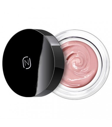 COVER PINK STYLER - 15 ml