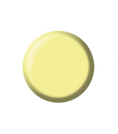 OVERLAC gel soak off - YO01 - 15 ml