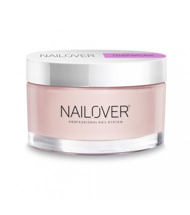 COVER NATURAL - 30 ml