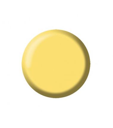 OVERLAC gel soak off - YO07 - 15 ml