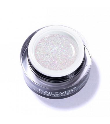 Gel Color B11 - 5 ml