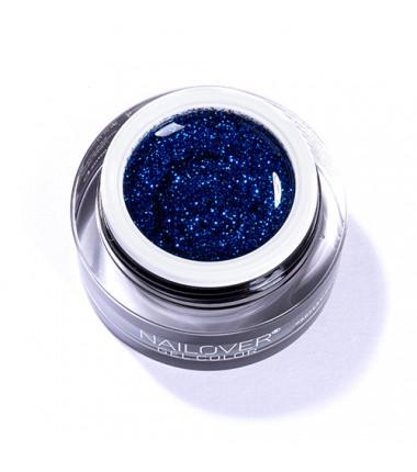 Gel Color B12 - 5 ml