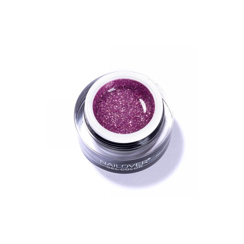 Gel Color B13 - 5 ml