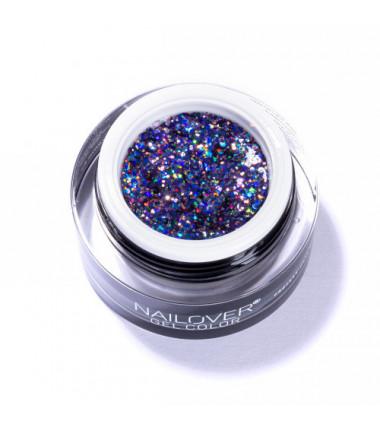 Gel Color B14 - 5 ml