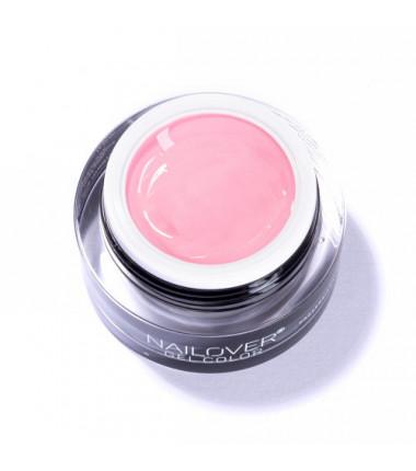 CREAM COLOR - GEL PASTA - CA02 - 15 ml
