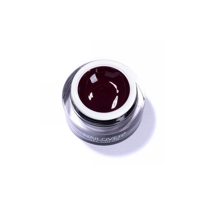 CREAM COLOR - GEL PASTA - CA06 - 15 ml