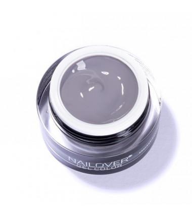 CREAM COLOR - GEL PASTA - CA07 - 15 ml