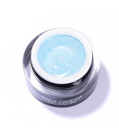 CREAM COLOR - GEL PASTA - CA10 - 15 ml