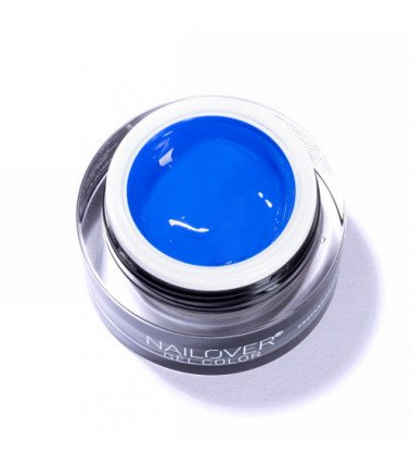 CREAM COLOR - GEL PASTA - CA11 - 5 ml
