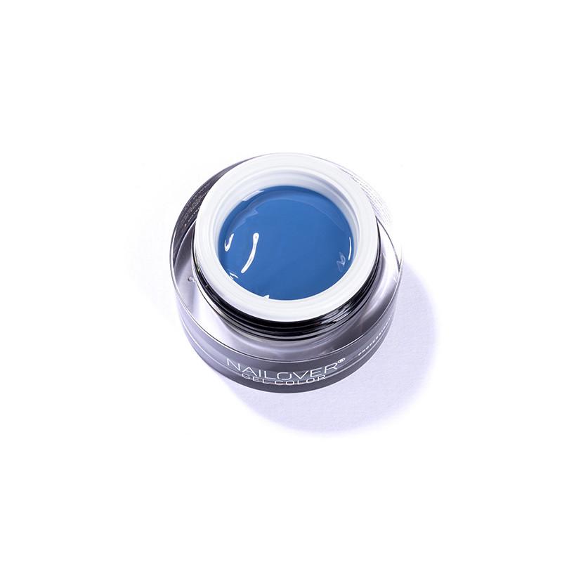 CREAM COLOR - GEL PASTA - CA15 - 15 ml