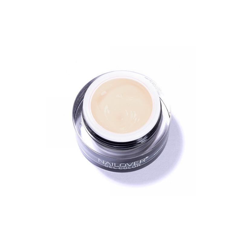 CREAM COLOR - GEL PASTA - CA16 - 15 ml