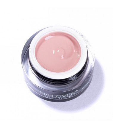 CREAM COLOR - GEL PASTA - CA17 - 15 ml