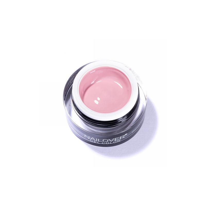 CREAM COLOR - GEL PASTA - CA20 - 15 ml
