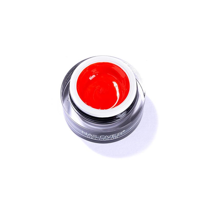 CREAM COLOR - GEL PASTA - CA21 - 15 ml