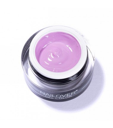 CREAM COLOR - GEL PASTA - CA26 - 15 ml