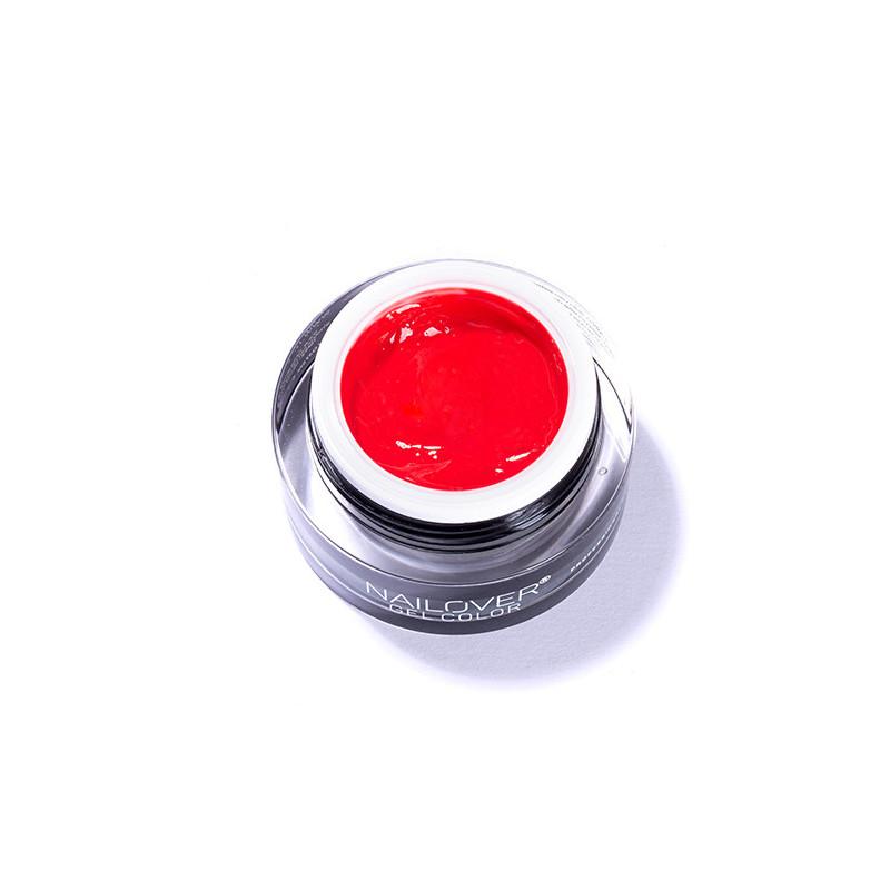 CREAM COLOR - GEL PASTA - CA27 - 15 ml