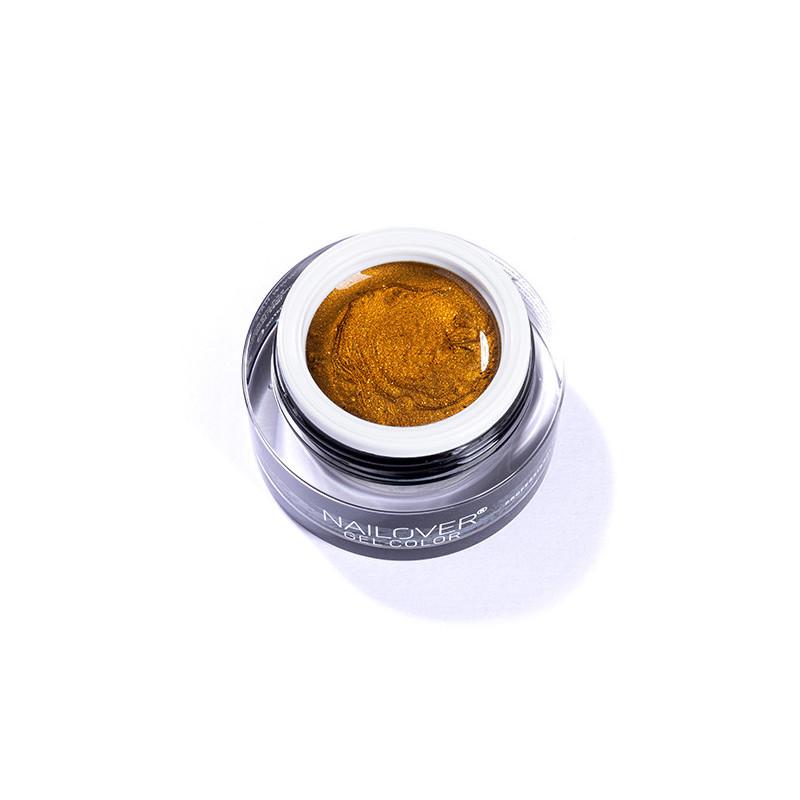 GEL COLOR S8 - 5ml