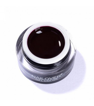 GEL COLOR C10 - 5ml