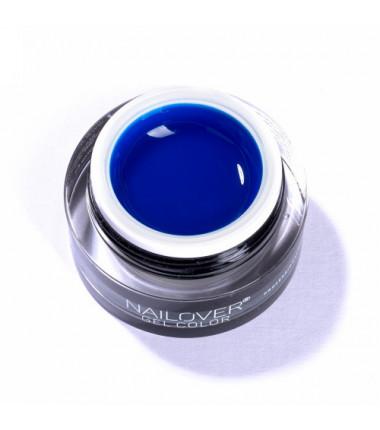GEL COLOR C12 - 5ml
