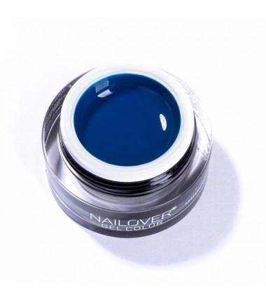 GEL COLOR C13 - 5ml