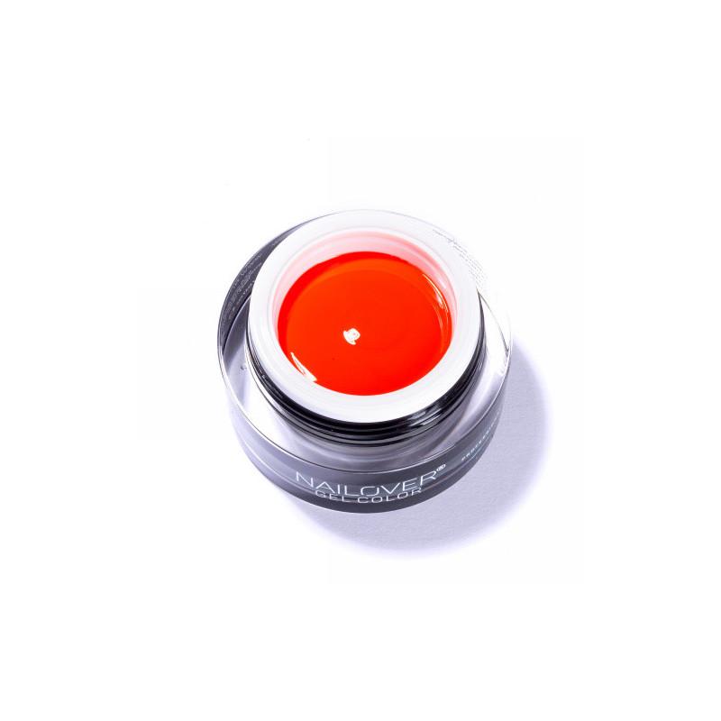 DECOR ART - DA01 - 15 ml