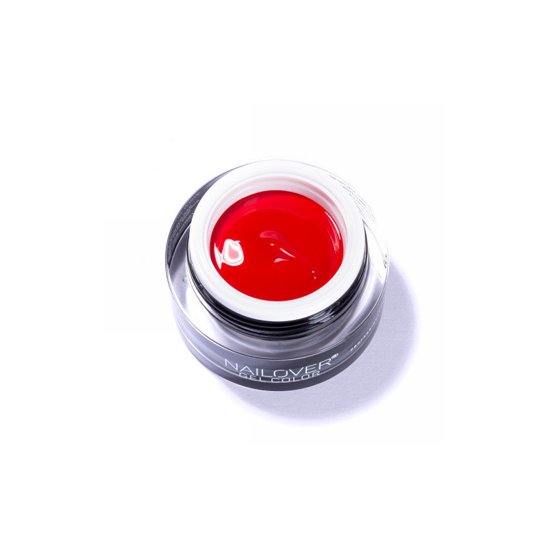 DECOR ART - DA02 - 5 ml