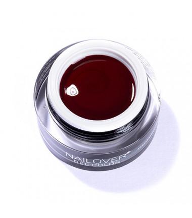 DECOR ART - DA03 - 5 ml