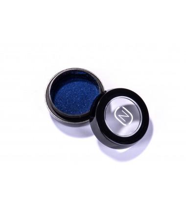 DARK BLUE - P03