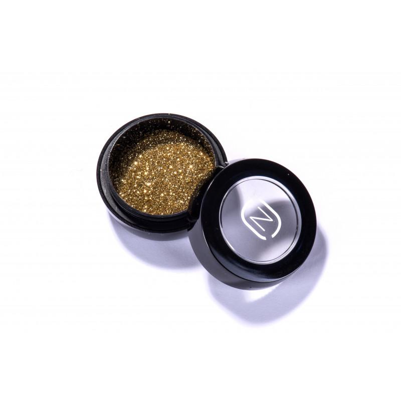 GOLD - P08