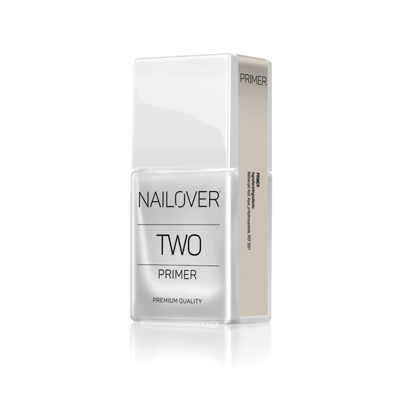 PRIMER TWO - 15 ml