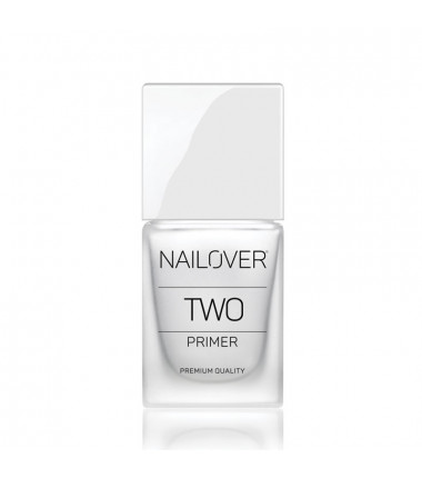 TWO PRIMER